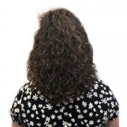 1_curlsHSD-after