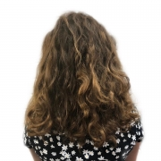 1_curlsHSD-before