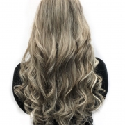 Hairextensions-by-Hairstudio-Double-scaled