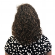 curlsHSD-after