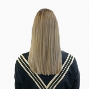 kapsel-hairstudio-doub